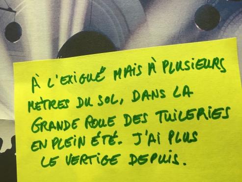 lieux-insolites-parisiens-amour-30