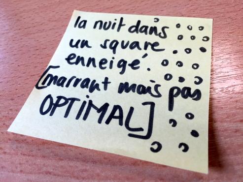 lieux-insolites-parisiens-amour-32