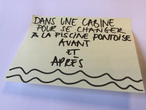 lieux-insolites-parisiens-amour-33