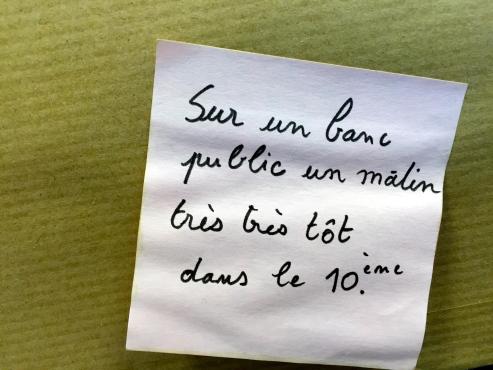 lieux-insolites-parisiens-amour-34