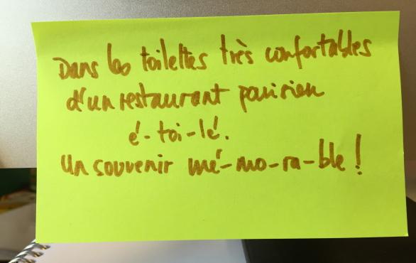 lieux-insolites-parisiens-amour-36