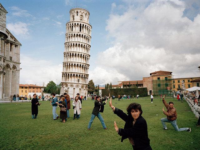 lieux-touristiques-remplis-02