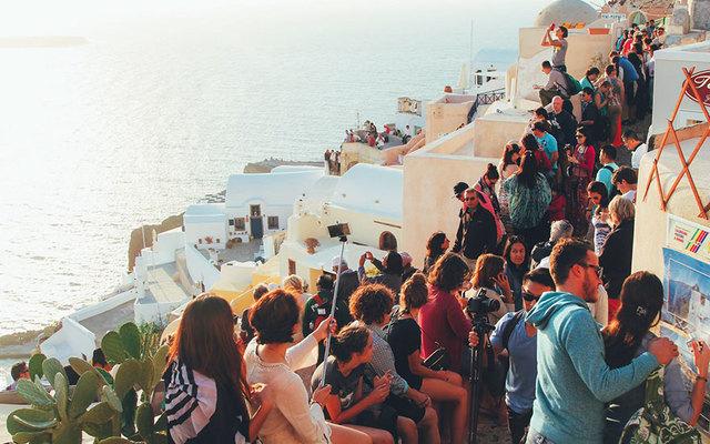 lieux-touristiques-remplis-14