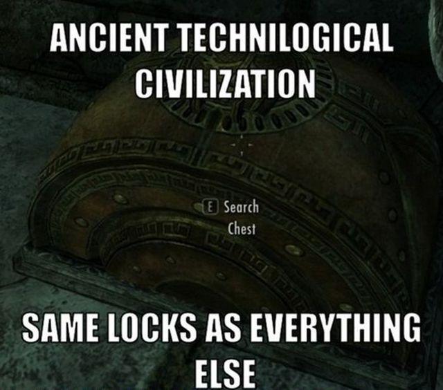logique-jeux-videos-23