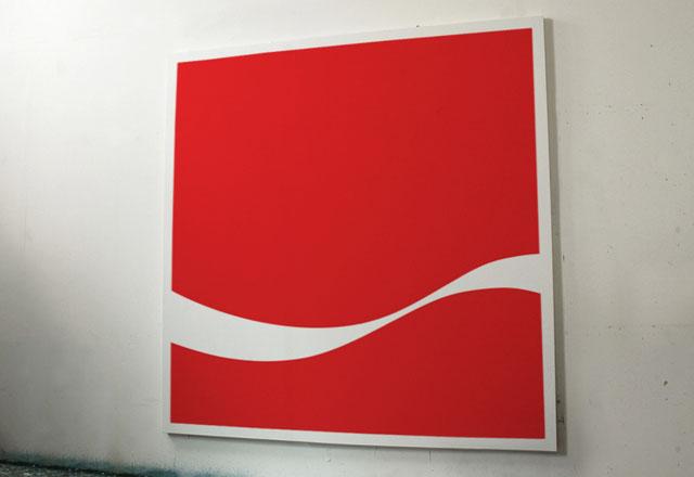 logo-coca-cola-sans-nom