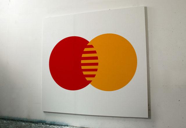 logo-master-card-sans-nom