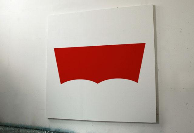 logo-levis-sans-nom