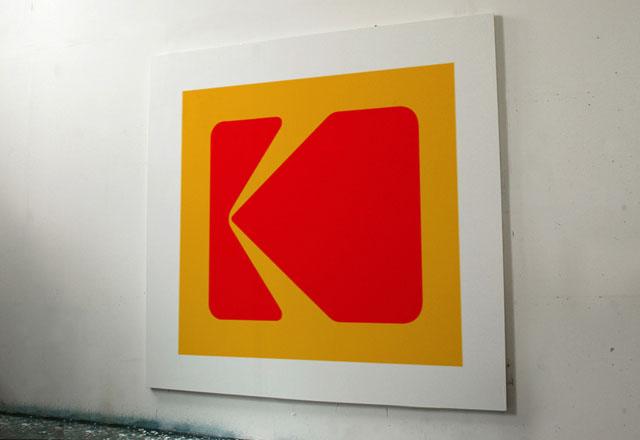 logo-kodak-sans-nom