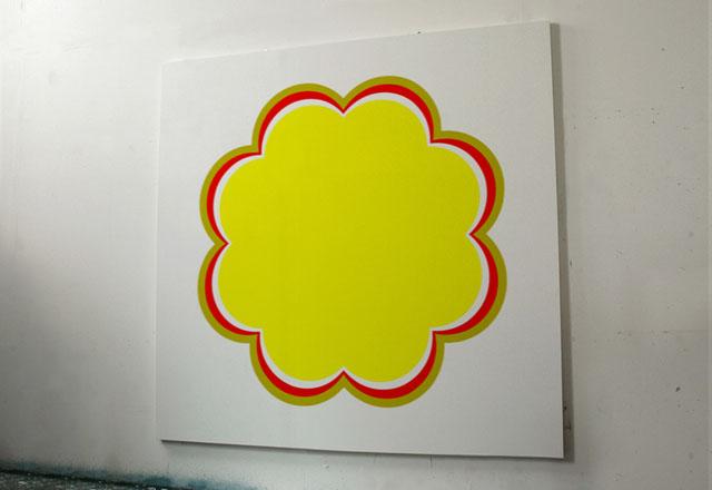 logo-chupa-chups-sans-nom