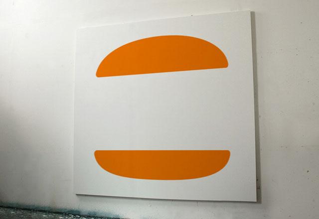 logo-burker-king-sans-nom
