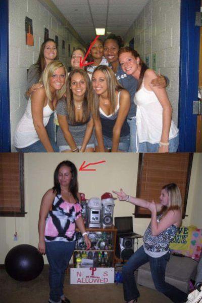 malbouffe-filles-grosses-16