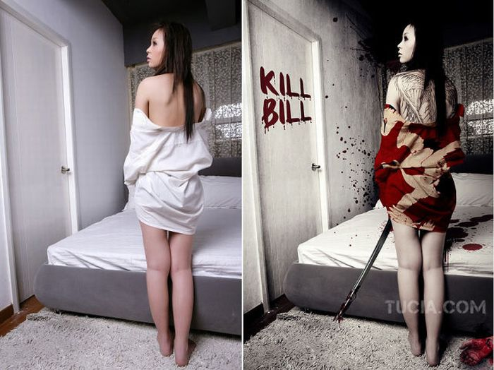 manipulation-photo-avant-apres-14