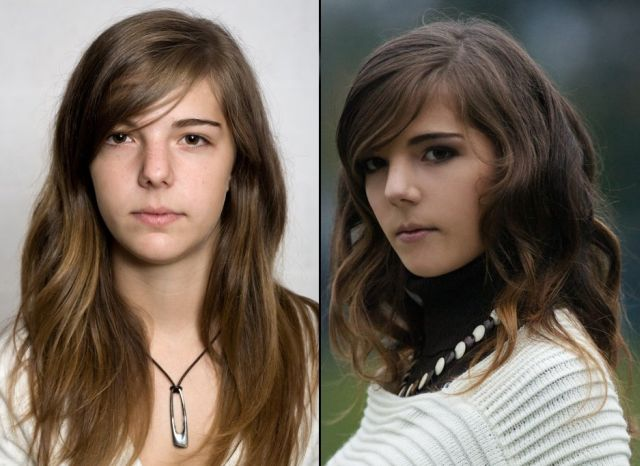 maquillage-avant-apres-04