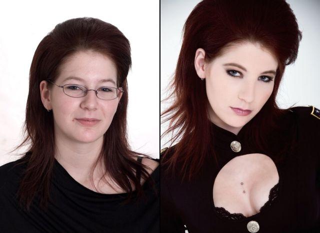 maquillage-avant-apres-06