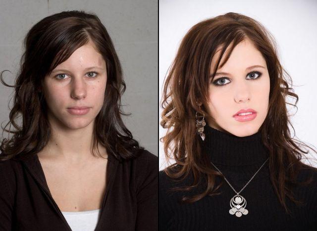 maquillage-avant-apres-09