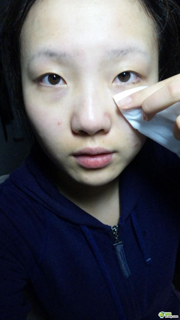 maquillage-fille-asiatique-04