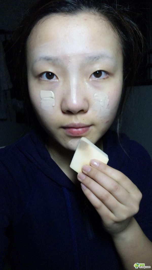 maquillage-fille-asiatique-08