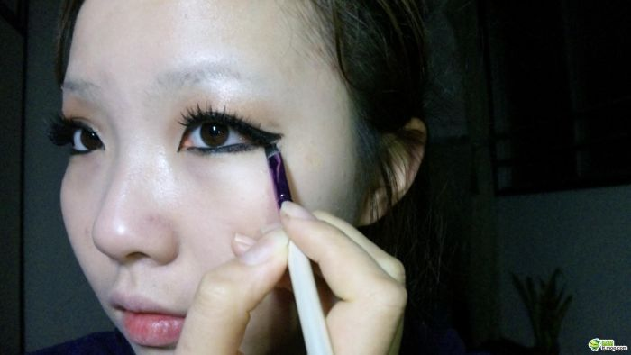 maquillage-fille-asiatique-27