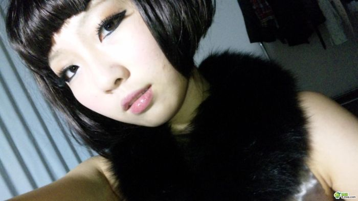 maquillage-fille-asiatique-31