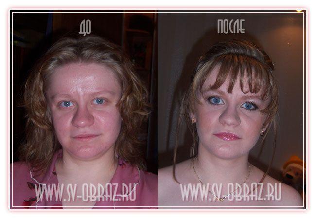 Les mariées russes et les filles russes