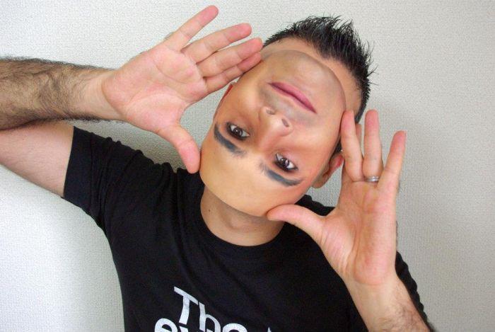 masques-3d-04