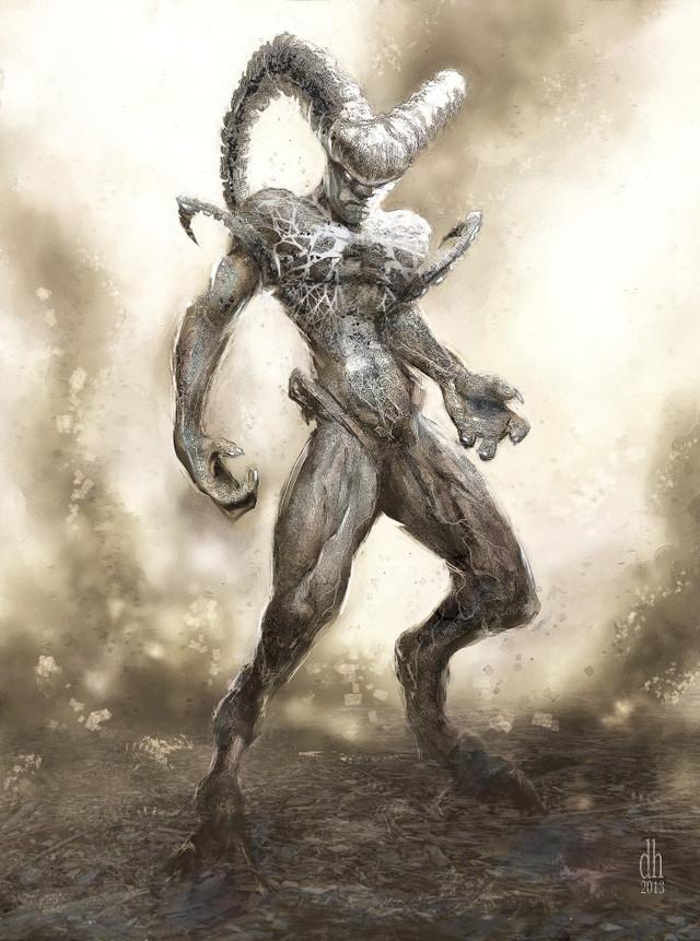 monstres-zodiaque-damon-hellandbrand-01