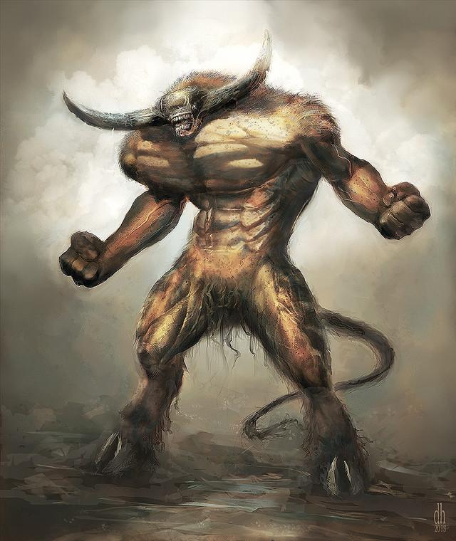 monstres-zodiaque-damon-hellandbrand-02