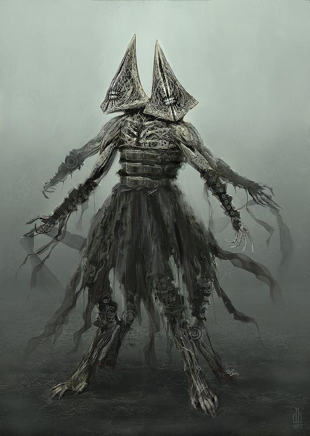 monstres-zodiaque-damon-hellandbrand-03