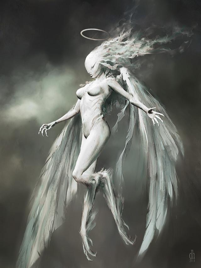 monstres-zodiaque-damon-hellandbrand-06