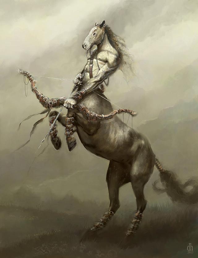 monstres-zodiaque-damon-hellandbrand-09