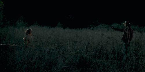 morts-films-07