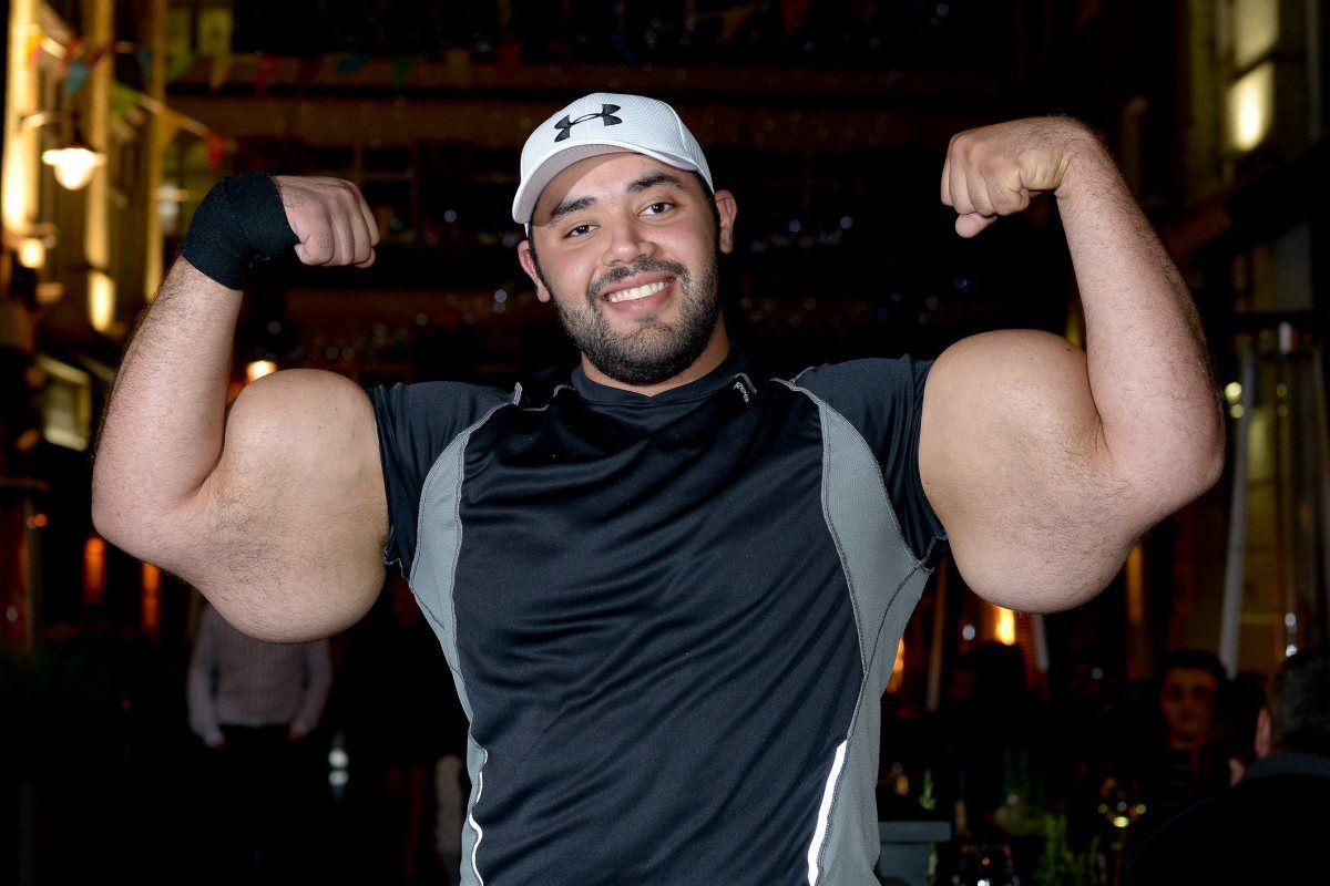moustafa-ismail-plus-gros-biceps-monde-08