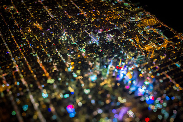 new-york-nuit-helicoptere-05