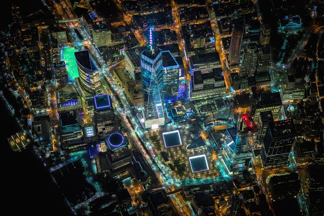 new-york-nuit-helicoptere-07