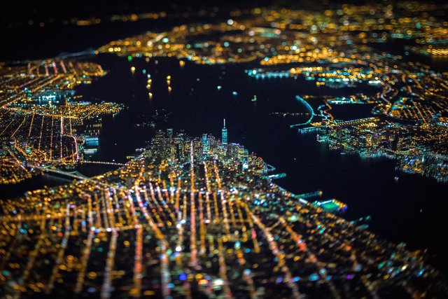 new-york-nuit-helicoptere-09