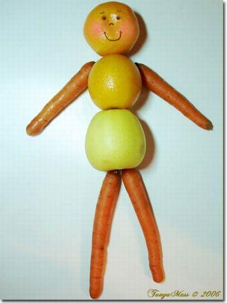 nourriture-sculpture-05
