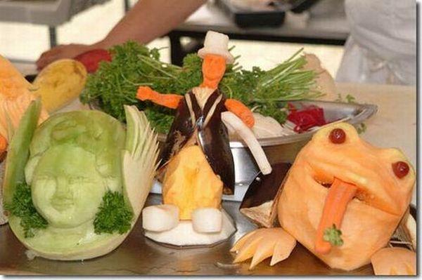 nourriture-sculpture-11