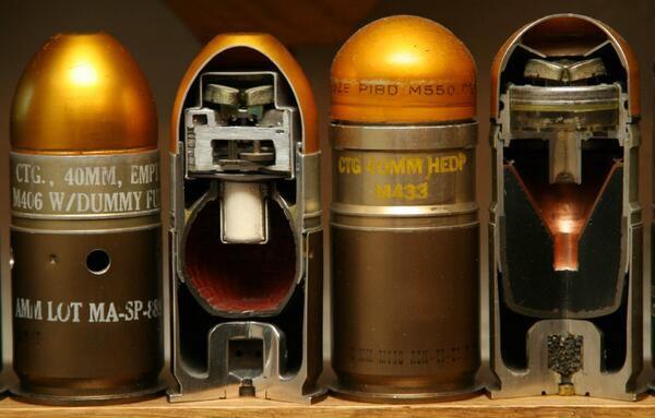 autre-grenade-coupee-2