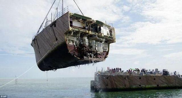 bateau-coupe-2