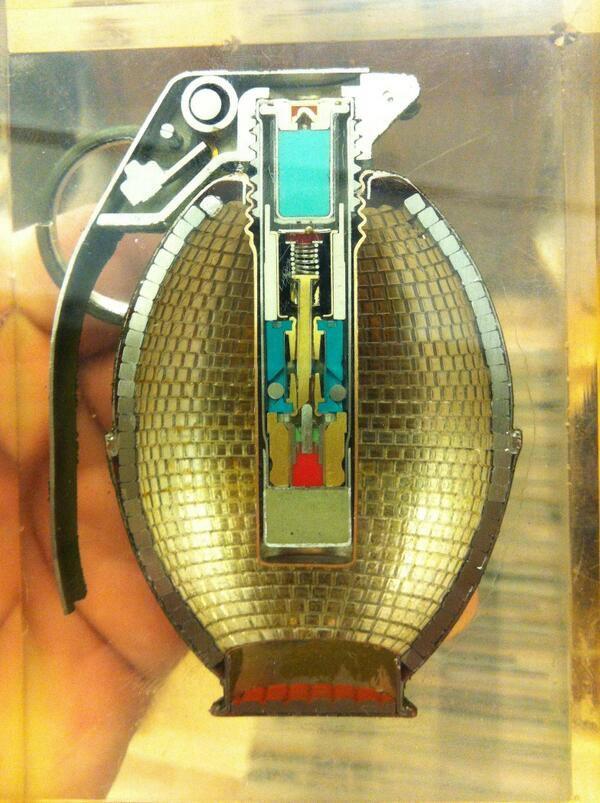 grenade-coupee-2