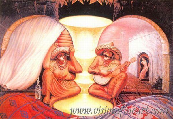 illusions-octavio-ocampo-01
