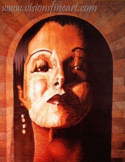 illusions-octavio-ocampo-08