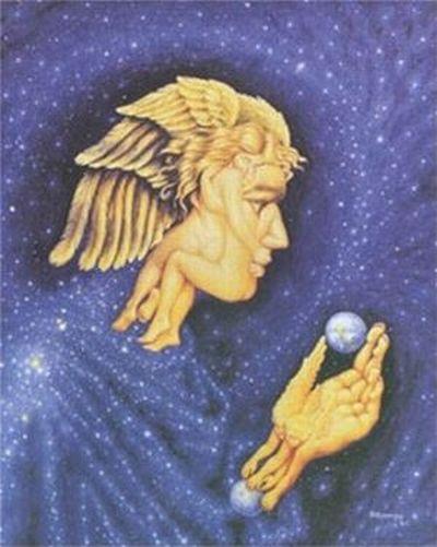 illusions-octavio-ocampo-30