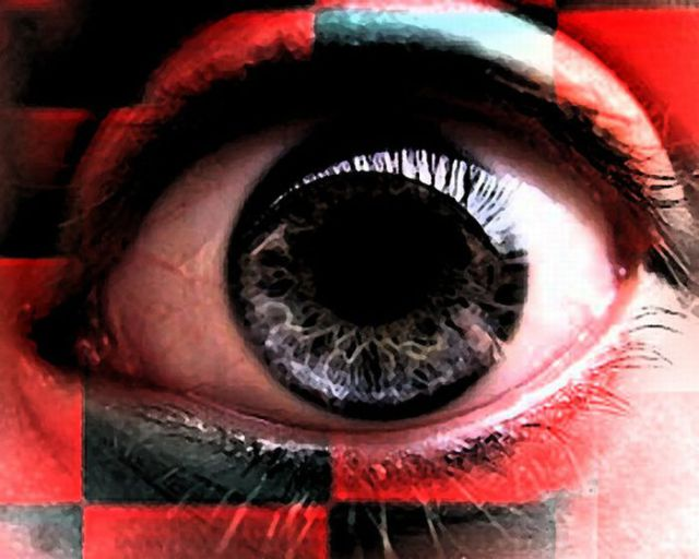 oeils-retouches-07