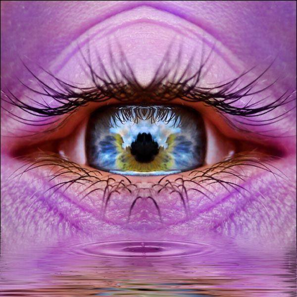 oeils-retouches-09