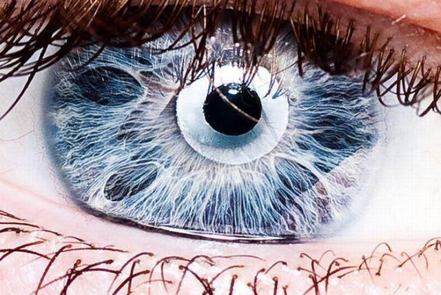 oeils-retouches-10