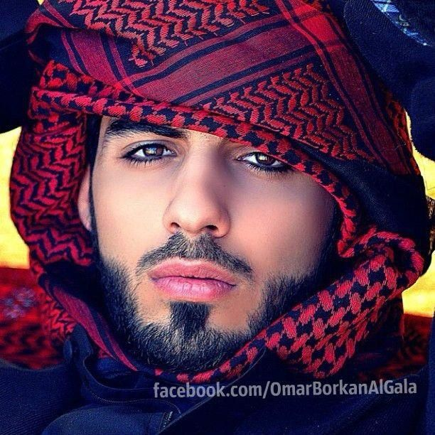 omar-borkan-al-gala-03