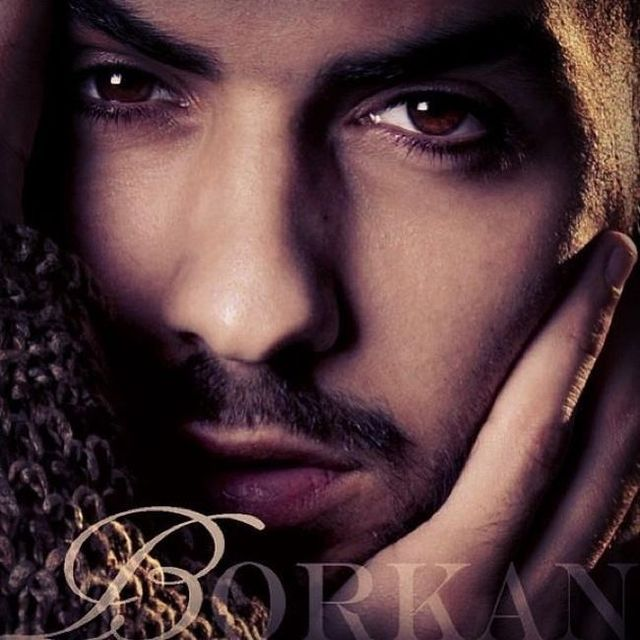 omar-borkan-al-gala-08