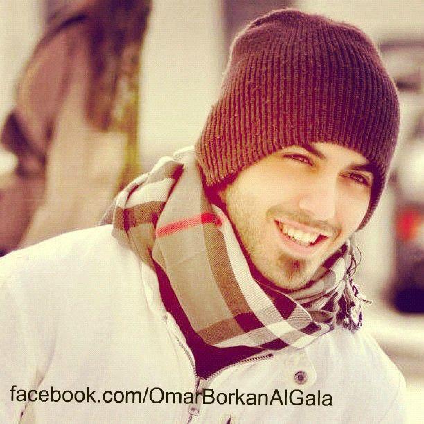 omar-borkan-al-gala-16
