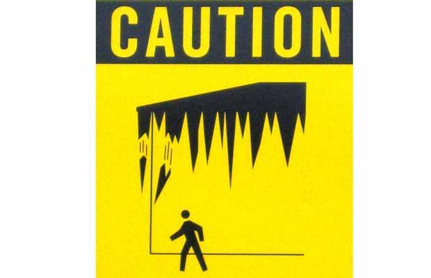 panneaux-signalisations-etranges-05